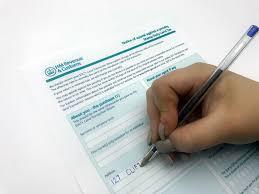 tax adviser image 2