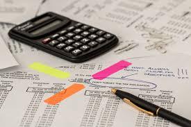 tax adviser image